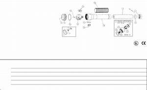 Streamlight Stinger Parts Diagram