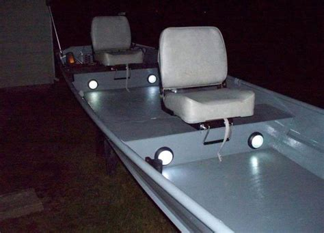 Bass Boat Pedestal Base by Aluminum Bass Boat For Sale Classifieds
