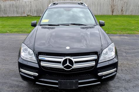 Request a dealer quote or view used cars at msn autos. Used 2012 Mercedes-Benz Gl-class GL350 BlueTEC 4MATIC For Sale ($18,880) | Metro West Motorcars ...