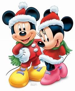 Micky Maus Und Minni Maus : mickey and minnie images mickey mouse and minnie mouse wallpaper and background photos 6224781 ~ Orissabook.com Haus und Dekorationen