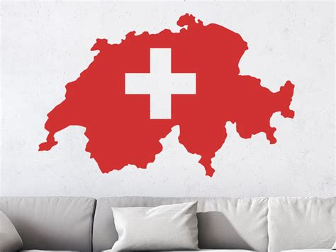 Wandtattoo Kinderzimmer Schweiz by Wandtattoo Schweiz Wandtattoo De
