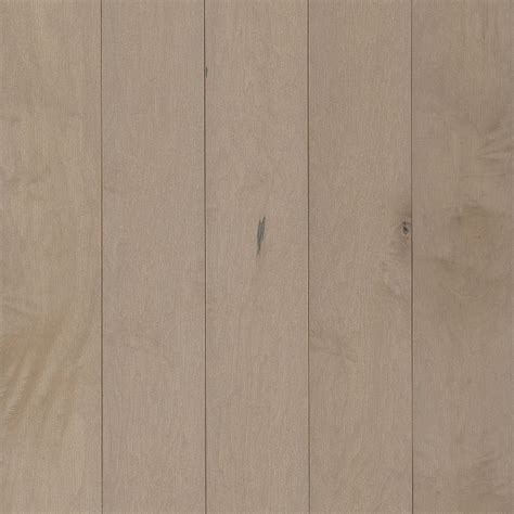 lowes novalis flooring 100 novalis vinyl plank flooring reviews decor ideas 51 sel tiles design4c vesdura vesdura