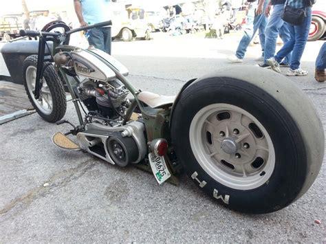 Gas Monkey Motorcycle by Aaron Kaufman Motorcycle Gas Monkey Garage