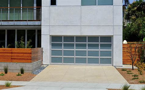 San Diego Garage Door by We Use Steel Or Iron Wood And Glass To Create Gate And