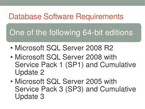 microsoft sql server 2008 évaluation télécharger 64 bit
