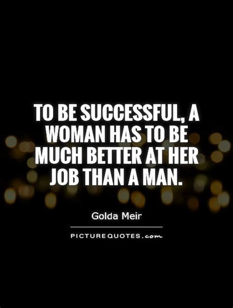 Quotes About Successful Man