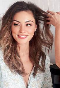 422 best images about Phoebe Tonkin on Pinterest ...