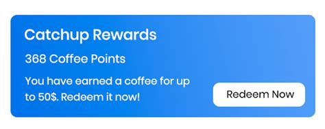 Joe is the only app in seattle built to empower small business and connect independent coffee lovers with the businesses that pour their heart into. Loyalt and rewards coffee app | BrewRound coffee app
