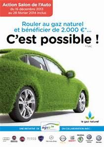 Voiture Gaz Naturel : prime de 2000 l achat d un v hicule au gaz naturel blog sibelga ~ Medecine-chirurgie-esthetiques.com Avis de Voitures