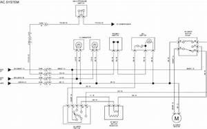 2001 Freightliner Century Wiring Diagrams