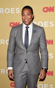More than 30,000 sign petition urging CNN to fire anchor ...
