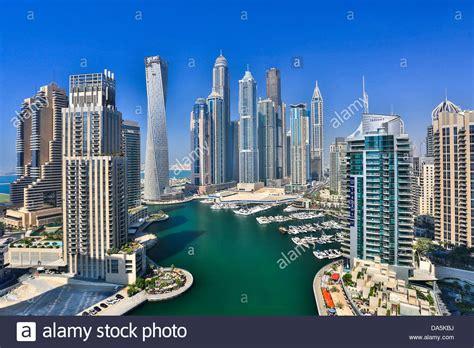 Big Boat Dubai by United Arab Emirates Uae Dubai City Dubai Marina