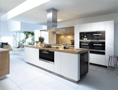 images  miele kitchen appliances  pinterest
