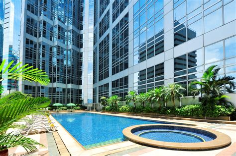 harbour plaza north point hotel hong kong island