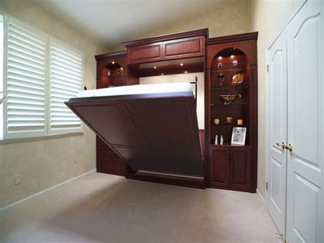 Bedroom Bridging Cabinets by Cabinets For Bedrooms Custom Wall Cabinets Custom Wood