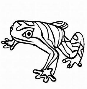 KonaBeun Zum Ausdrucken Ausmalbilder Dschungel 15141