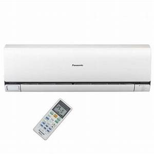 Panasonic Inverter Air Conditioner At Rs 32000   Unit