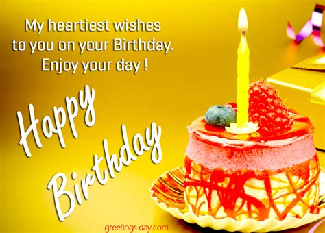 happy birthday wishes greeting cards free birthday birthday wishes greetings with pics