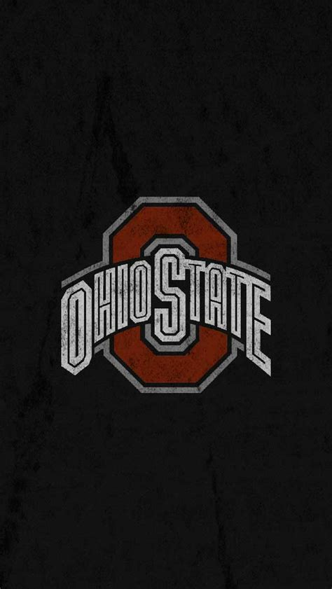 ohio state phone wallpaper ohio state iphone wallpaper 2017 2018 best cars reviews