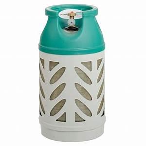 Leergewicht 5 Kg Gasflasche : bersicht propan gasflaschen der fachmarkt rund ums gas ~ A.2002-acura-tl-radio.info Haus und Dekorationen