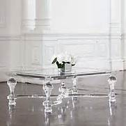Pinterest Acrylic Furniture Acrylic Coffee Tables And Lucite Table Acrylic Coffee Table 40 X 16 X 18 High X 3 4 With Shelf Details About Perspex Clear Coffee Table Contemporary Modern Design Perspex Acrylic Coffee Table Side Table With Laser Engraving