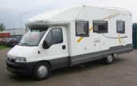 Anhängerkupplung Fiat Ducato Wohnmobil : anh ngerkupplung fiat ducato reisemobil italia camper 24 ~ Kayakingforconservation.com Haus und Dekorationen