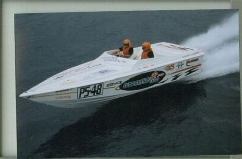 Baja Boats Vs by Baja Outlaw 24 Vs Velocity 260 Page 3 Offshoreonly