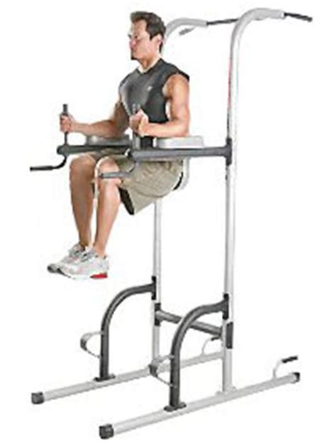 chair leg raises fitness and work captain leg raise