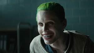 Suicid Squad Joker : suicide squad joker hd youtube ~ Medecine-chirurgie-esthetiques.com Avis de Voitures