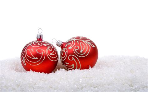 christmas balls wallpaper 251248