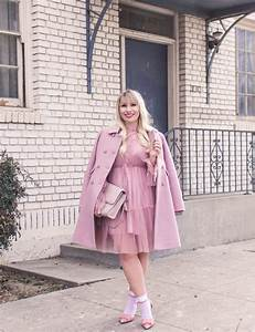 5 Tips For Styling Socks With Heels Lizzie In Lace