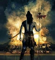 Shiva Smoking Chillum HD Wallpaper | Lord Shiva Wallpapers ...