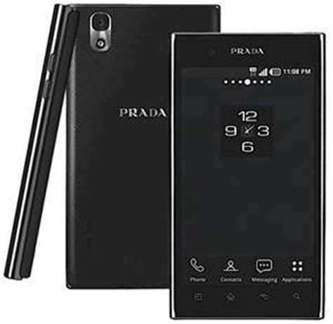 lg 3 phone 187 archive 187 lg prada 3 0 p940 user manual guide