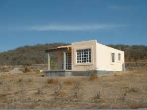 simple most economical way to build a house placement efficient and durable house with a touch of zen
