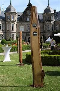 Gartendeko Aus Altem Holz : unsere geschichte gartendeko manufanktur ~ Frokenaadalensverden.com Haus und Dekorationen