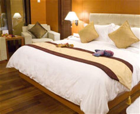 d馗o chambre moderne adulte deco chambre adulte chambre à coucher moderne design
