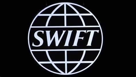 swift  building  blockchain app  optimize global cash