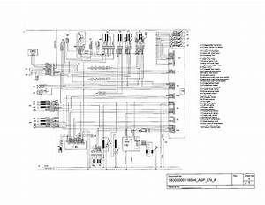 wiring diagram for 332l handset wiring diagram and With hhs wiring diagram