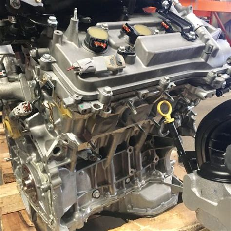 2005 Avalon 3 5l Engine Diagram by Toyota Avalon Camry Rav 4 Highlander Lexus Rx350