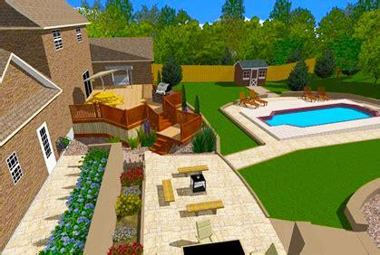 home design software  downloads reviews