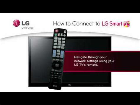 connect phone to lg smart tv lg how to connect smart tv lg canada