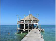 The Best Bars in San Pedro, Belize 2012 Edition San