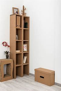 Muebles, De, Cart, U00f3n, Para, Diferentes, Usos