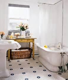 antique bathroom ideas take your bathroom and turn back to vintage bathroom remodel spazio la best