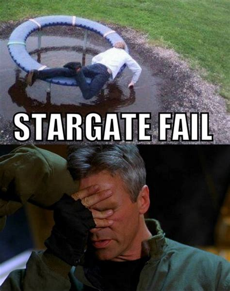 Stargate Memes - stargate quotes about quotesgram