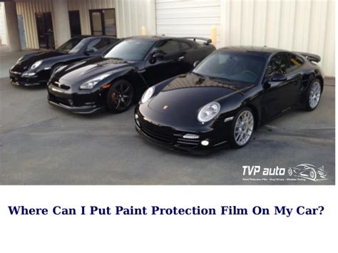can i put a glaze on my kitchen cabinets where can i put paint protection on my car 9957