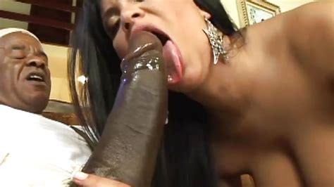 Busty Brazilian Milf First Anal Monster Hd From Extreme Movie Pass