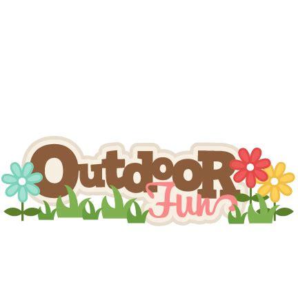 drawer full  outdoor fun nudge nudging  kids