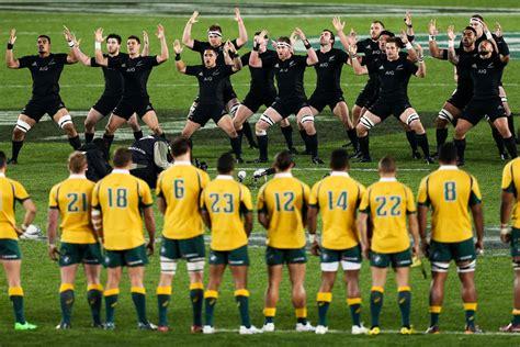Spirit Cabinet by No Secret To All Blacks Winning Culture Rugby Com Au