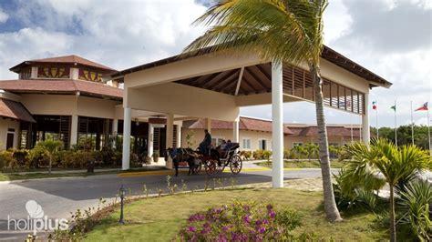 Book Online Memories Flamenco Beach Resort Hotel. Cayo